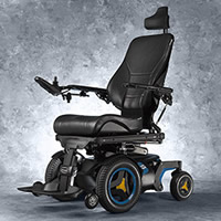 wheelchair base directors chair covers f3 power mobility management