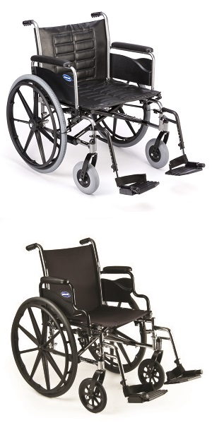 chair rentals philadelphia cover jersey city nj manual wheelchairs for sale - mobility on wheels
