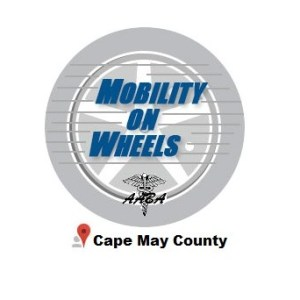 Cape May County Scooter Rentals Mobility On Wheels