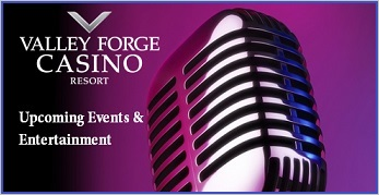 Click Here to see Events, Performers, and Shows