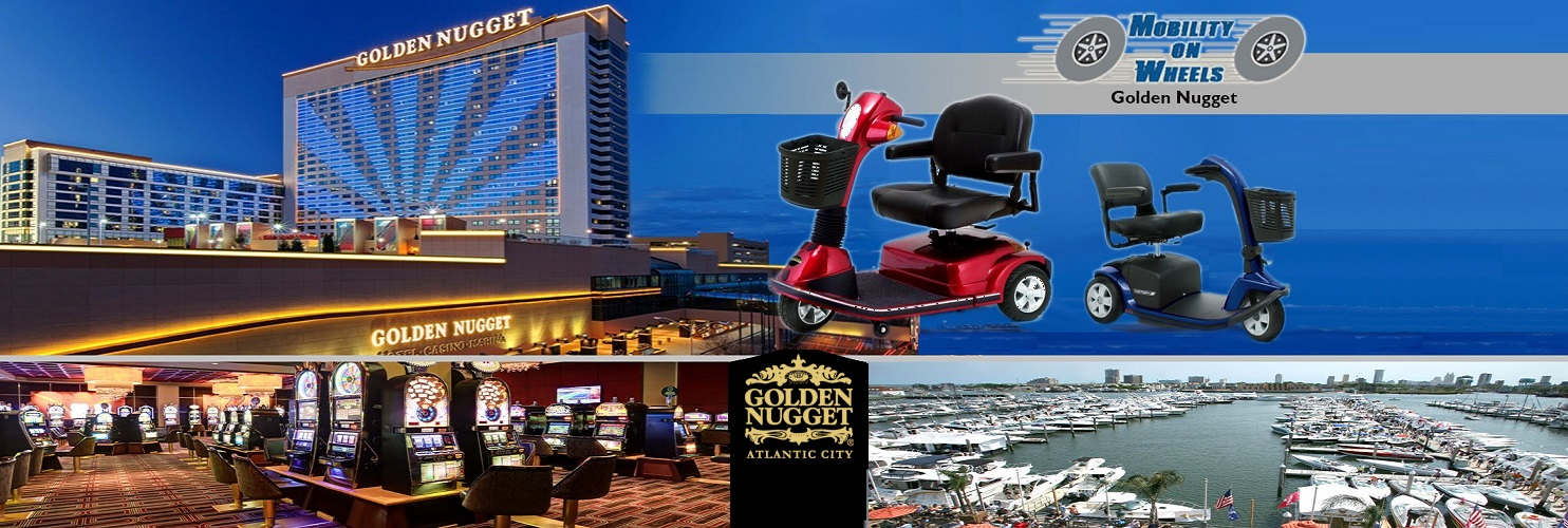 wheelchair hire bali cochrane table and chairs atlantic city mobility scooter rental on wheels golden nugget location