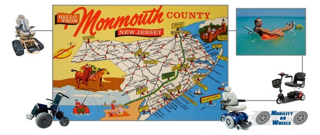 monmouth-county-nj-mobility-on-wheels-location-map
