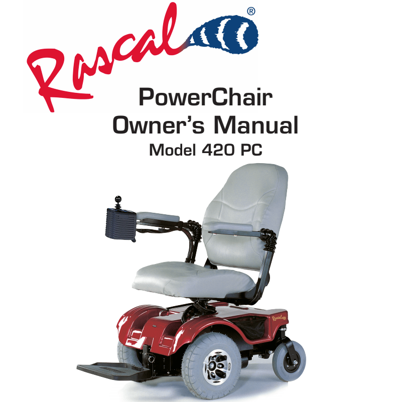 rascal 600f scooter wiring diagram kenworth battery 600 owner s manual free for you new products mobility parts and service official rh mobilitypartsandservice com owners