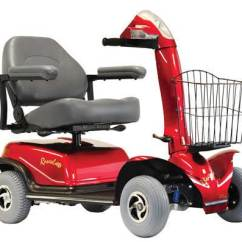 Rascal 600f Scooter Wiring Diagram Motte And Bailey Castle 300 Mobility Parts Service Official For