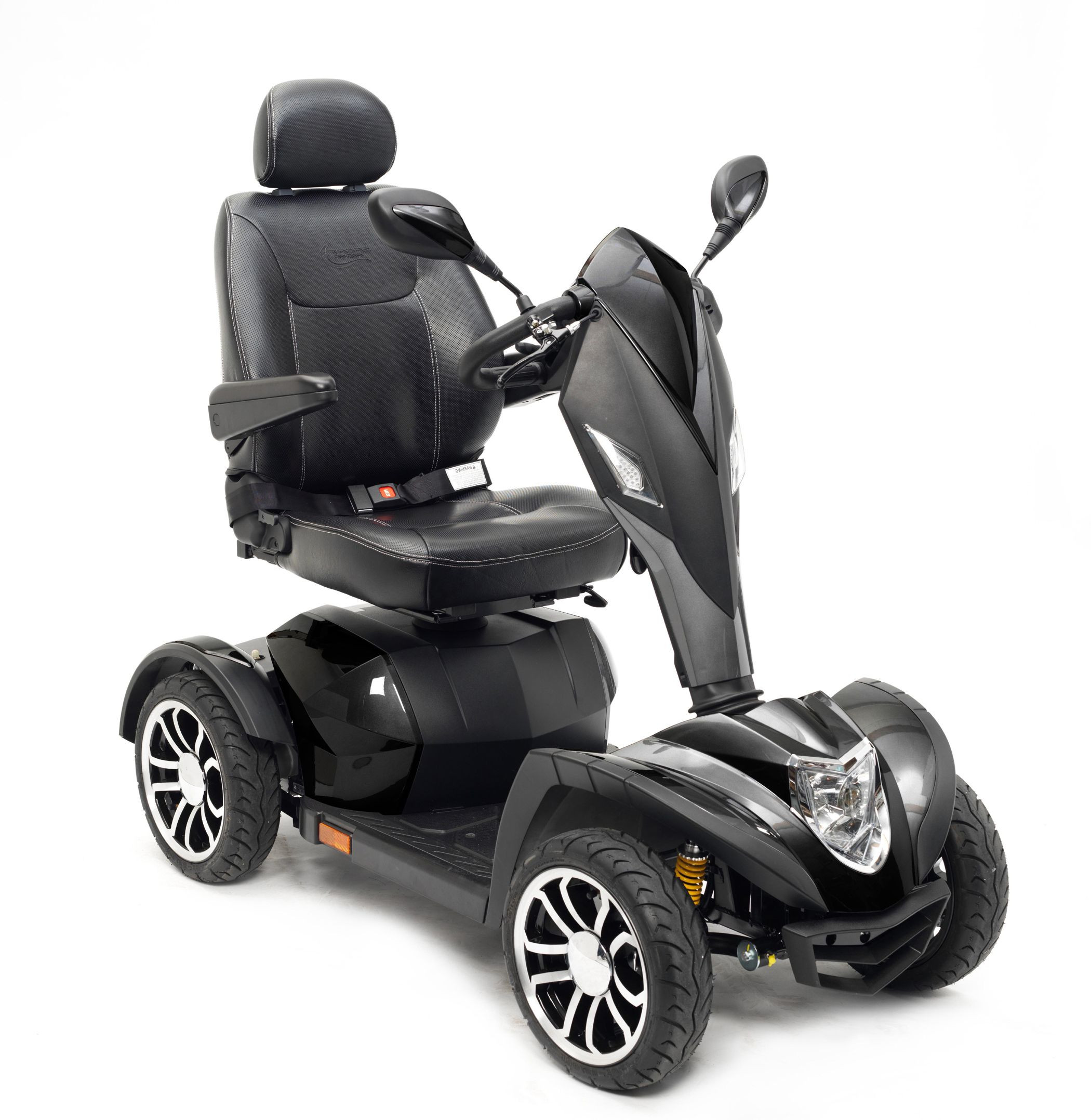 Hoveround Chair Drive Cobra Gt4 Mobility Scooter Lowest Prices Tax Free