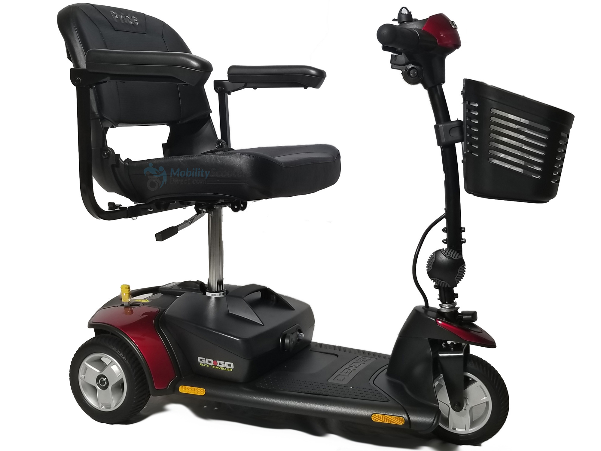 Pride Mobility Chairs Go Go Elite Traveller Mobility Scooter For Sale Lowest