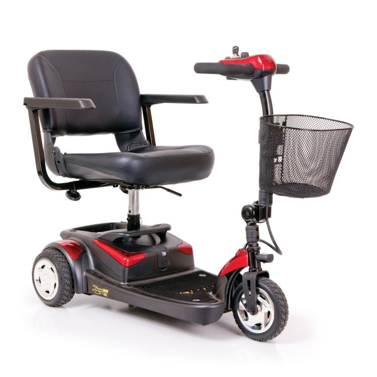 power chairs for sale custom chair cushions cheap wheelchairs by invacare mobility scooters with this company direct is ahead of the game at all time and are continually upgrading their inventory to ensure that clients