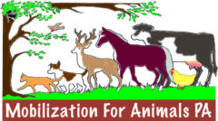 Mobilization For Animals PA