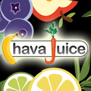 Belly-Full Veggie-Q@Chava Juice Grand Opening June 24, 2018