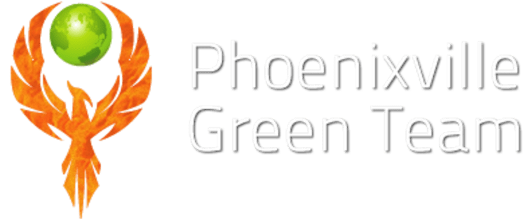 Phoenixville 8th Annual Green Earth Festival