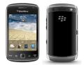 BlackBerry 9380 Curve Cep Telefonu