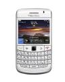 BlackBerry 9780 Bold Cep Telefonu