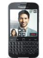 BlackBerry Q20 Classic Cep Telefonu