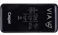 Casper VIA V9-G Gri Akıllı Telefon