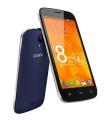 Gigabyte Gsmart Akta A4 Akıllı Telefon