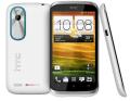 HTC Desire X Akıllı Telefon