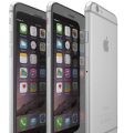 Iphone 6 16GB Space Gray Akıllı Telefon