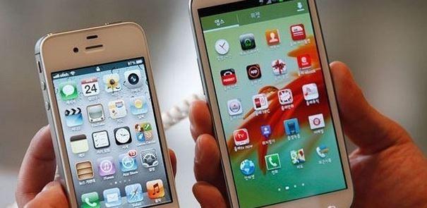 En İyi Cep Telefonları - Cep telefonu, cep telefonu ...