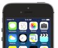 iPhone 5s 16GB Space Gray Akıllı Telefon