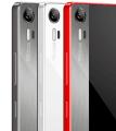 Lenovo Vibe Shot Z90 Akıllı Telefon