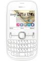 Nokia Asha 201 Cep Telefonu