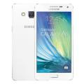 Samsung Galaxy A5 Akıllı Telefon