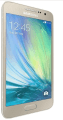 Samsung Galaxy A7 A700FQ 16GB Gold Akıllı Telefon