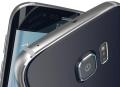 Samsung S6 Edge G925 32GB Black Sapphire Akıllı Telefon