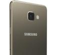 Samsung SM A710F Galaxy A7 Gold Akıllı Telefon