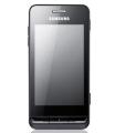 Samsung Wave 723 S7233 Akıllı Telefon