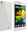 General Mobile Discovery Air White Akıllı Telefon İncelemesi