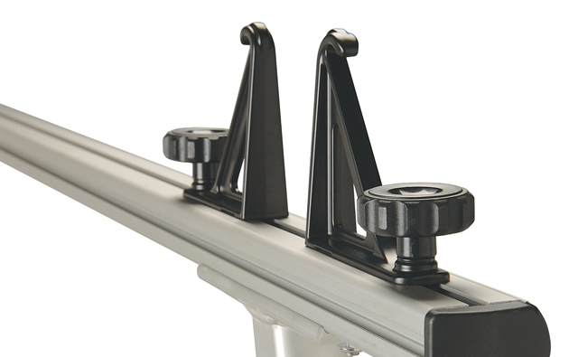 Rack Options Mobile Living Truck And Suv Accessories