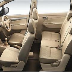 New Ertiga Vs Grand Veloz Spesifikasi 1.3 Avanza Xenia Evalia Rizal Auto Toyota Honda 2