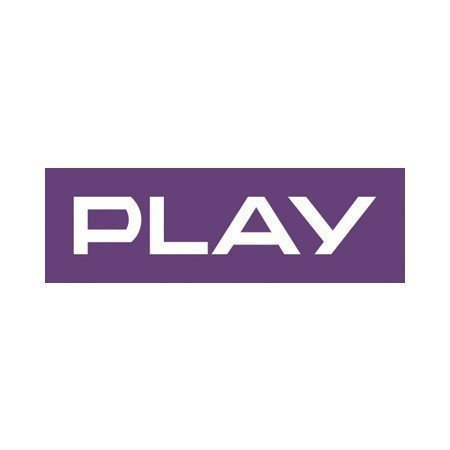 program partnerski play