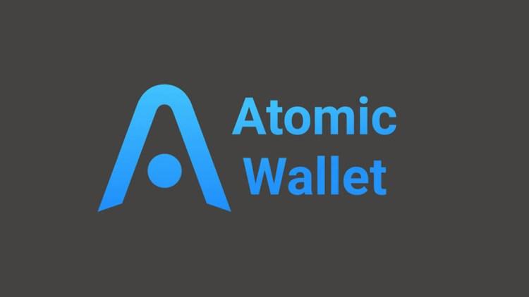 atomic wallet defi