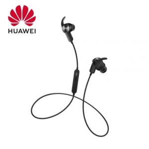 Bluetooth slusalice Huawei AM61 crne original
