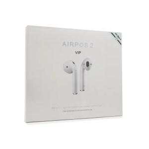 Bluetooth slusalice PiBlue Airpods 2 VIP