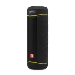Bluetooth zvucnik Remax RB-M10 Outside crni