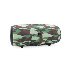 Bluetooth zvucnik Xtreme army