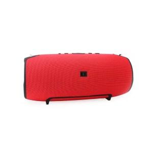 Bluetooth zvucnik Xtreme crveni