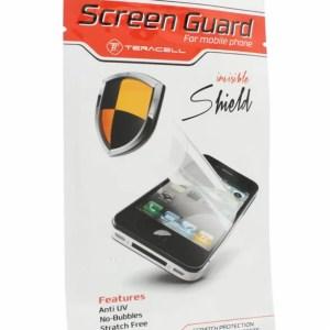 PVC zastita za Xiaomi Redmi Note 2