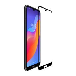 Tempered glass Nillkin CP+ za Huawei Y6 2019/Y6 Pro 2019/Honor Play 8A crni