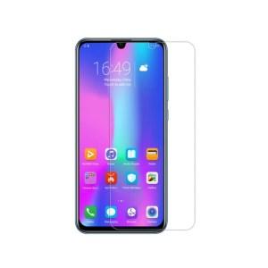 Tempered glass Nillkin H+ Pro za Huawei Honor 10 Lite
