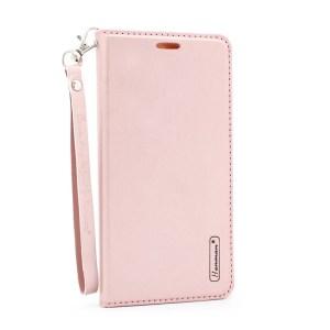 Maska Hanman za Nokia 3.2 2019 roze