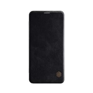 Maska Nillkin Qin za Huawei Honor Note 10 crna