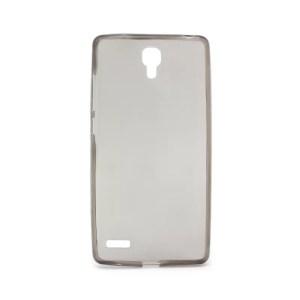 Maska Teracell Skin za Xiaomi Redmi Note crna