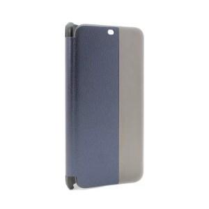 Torbice View Window za Huawei P Smart Z/Y9 Prime 2019/Honor 9X (EU) plava
