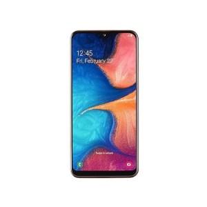 """Samsung Galaxy A20e (3GB/32GB, Orange, 5.7"""", Dual SIM, 13MP)"""