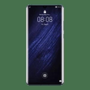 HUAWEI P30 Pro 6/128GB DS - Mystic blue-Plava