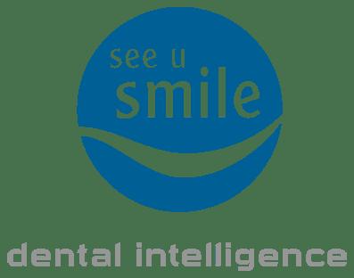 See U Smile CMD-Therapie